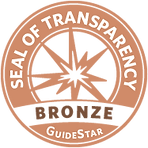 GuideStar bronze-seal.png