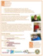 IDD Council Information Sheet.JPG