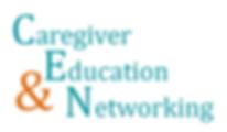 Caregiver E&N Logo.png