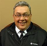 Michael Deguchi.png