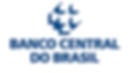 Banco central do br.png