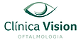 LOGO_Clinica-Vision_wix.png
