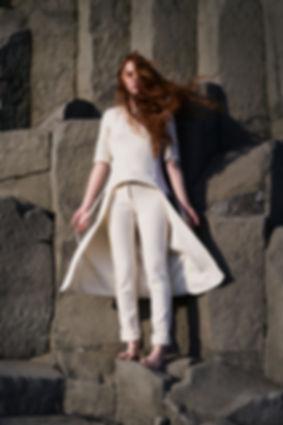 Metamorphosis Felicie Eymard