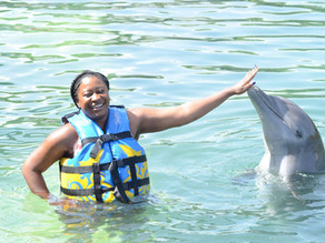 Montego Bay Itinerary - Tours and Activities