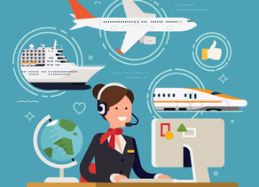 Yes, Travel Agents Exist. Here's Why You Should Use One.