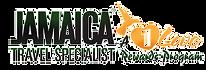 Jamaica Certified Travel Specialist