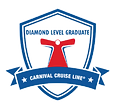 Carnival Cruise Certified Travel Specialist