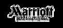 Marriott Cerified Travel Specialist