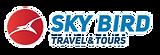 Sky Bird Travel & Tours Travel Agent