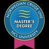 Norwegian Masters Degree Badge.jpg