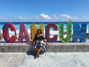 Top 13 Things to do While Visiting Cancun Mexico