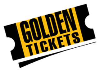 Golden Tickets By Certified Travel Agent