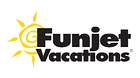 Funjet Vacations Travel Agent