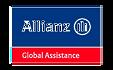 Allianz Cerified Travel Insurance Specialist