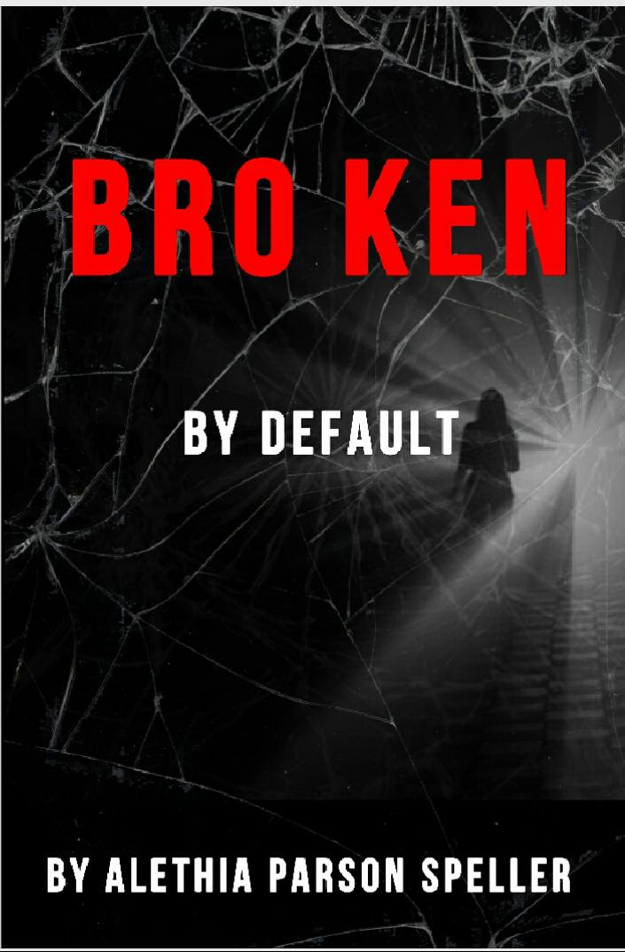 Broken By Default