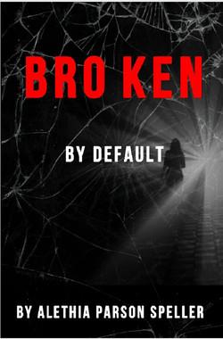Broken By Default