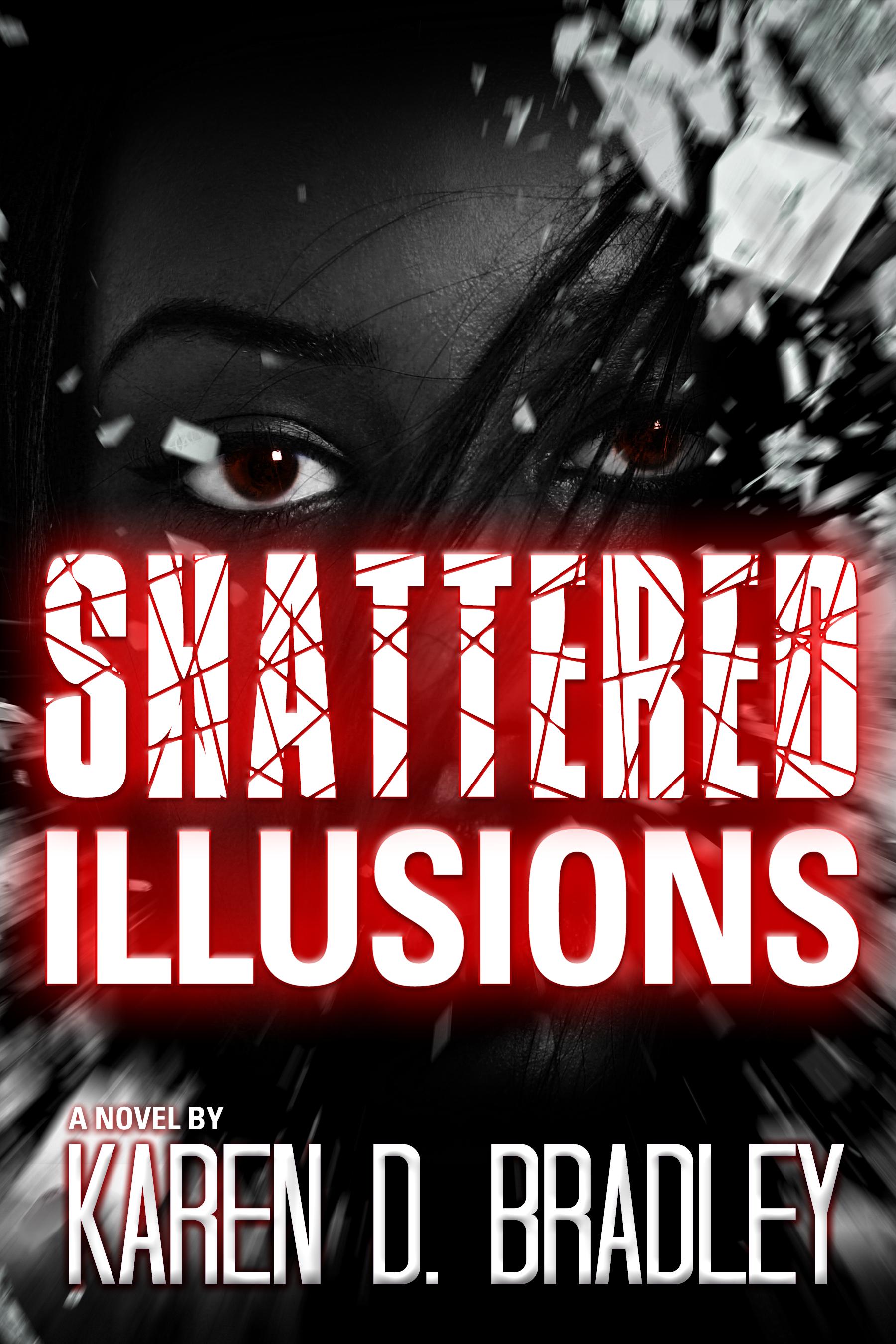 ShatteredIllusions