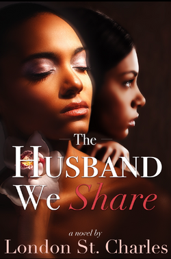 The Husband We Share