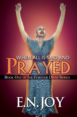 When-All-Is-Said-and-Prayed