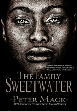 The Family Sweetwater