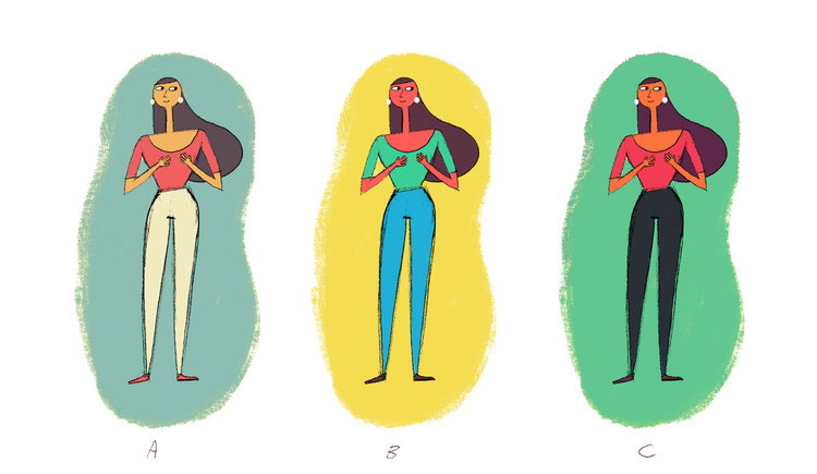 boceto-3-colores.jpg