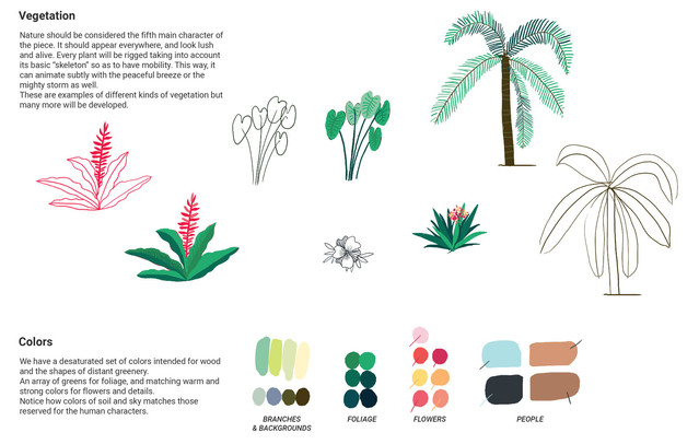 SamoaCares-PREVIEW-Vegetation_promo.jpg