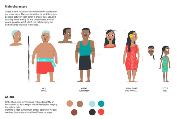SamoaCares-PREVIEW-Characters_promo.jpg