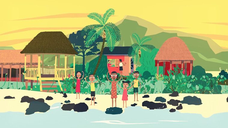 Samoa Cares FINAL.mp4_snapshot_02.40_[20