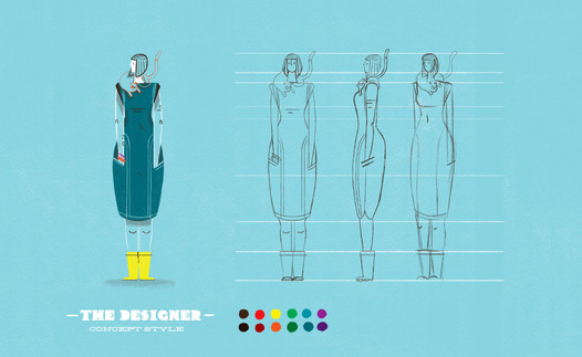 concept art 2_ext.jpg