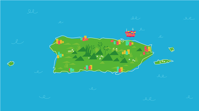 mapa-01.jpg