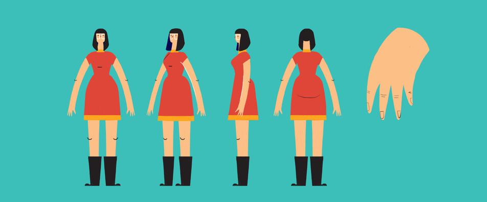 designer_sheet.jpg