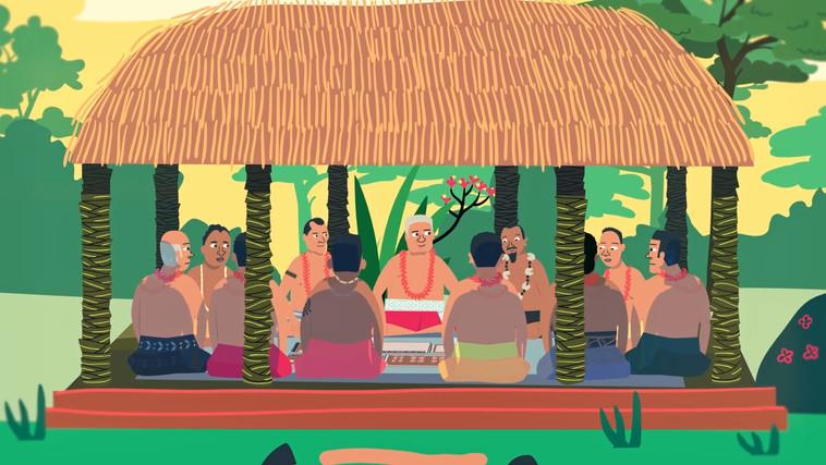 Samoa Cares FINAL.mp4_snapshot_02.03_[20