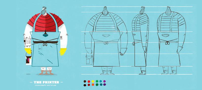 concept art 1_ext.jpg