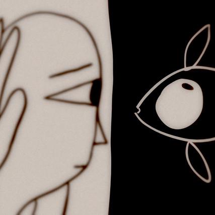 human_1x1_06.jpg