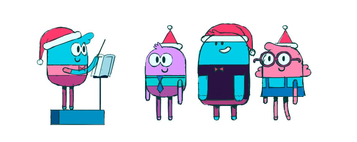 concept_personajes.jpg