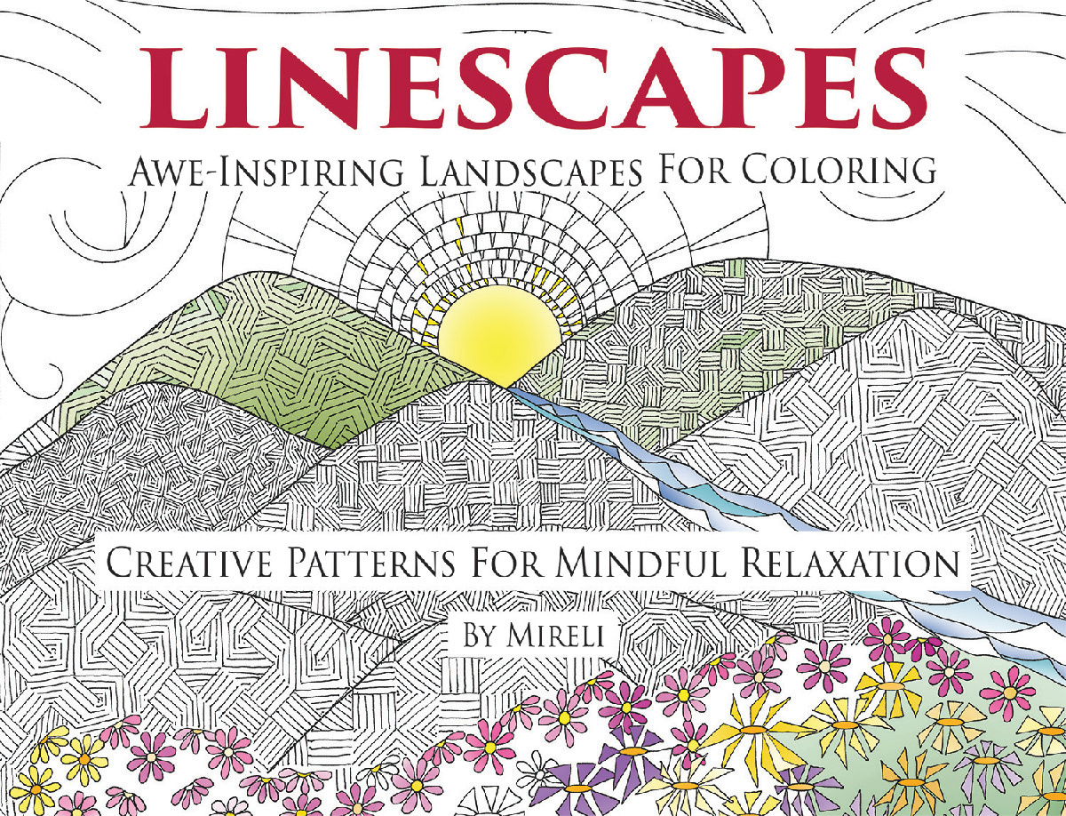 LINESCAPES-cover