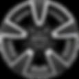 2018-fiat-500x-wheel-wheelizer-wfk_57f7b