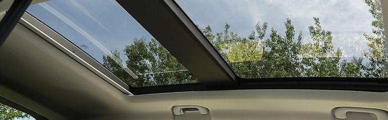 967x300_Interior.jpg
