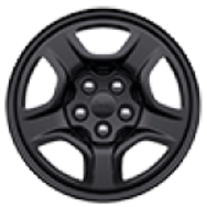 16-Inch Styled Steel Wheels (Sport).png.