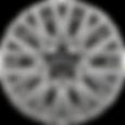 2018-fiat-500x-wheel-wheelizer-wpt_724a0