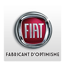 Fiat fabricant d'optimisme.png
