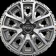 2018-fiat-500x-wheel-wheelizer-wpr_938a0