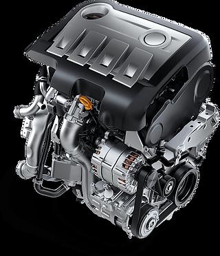 Volkswagen moteur.png
