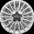 2018-fiat-500x-wheel-wheelizer-wef_211d4