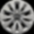 2018-fiat-500x-wheel-wheelizer-wdk_4d089