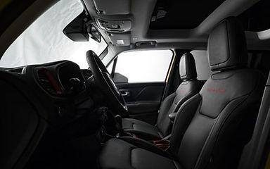 483x302_Interior.jpg