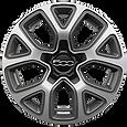 2018-fiat-500x-wheel-wheelizer-wfc_cb244