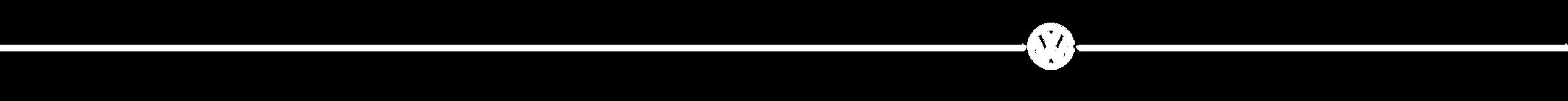 header logo VW blanc 3.png