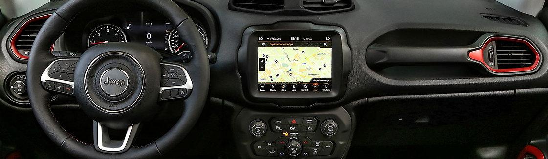 1450x423_Technology.jpg