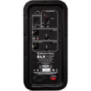 ev ELX-112P amp assembly F01U174478B